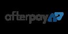 logo-Afterpay-g-348x174